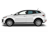 AUT 45 IZ0169 01