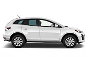 AUT 45 IZ0170 01