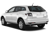 AUT 45 IZ0174 01