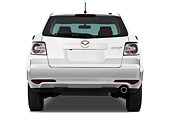 AUT 45 IZ0176 01