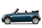 AUT 45 IZ0185 01