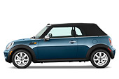 AUT 45 IZ0187 01