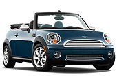 AUT 45 IZ0189 01