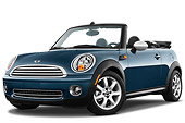 AUT 45 IZ0190 01