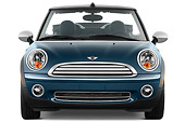 AUT 45 IZ0193 01