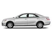 AUT 45 IZ0195 01