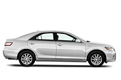 AUT 45 IZ0196 01