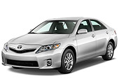 AUT 45 IZ0197 01