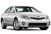 AUT 45 IZ0198 01