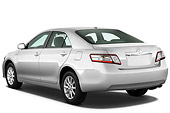 AUT 45 IZ0200 01