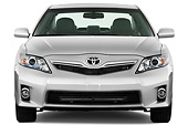 AUT 45 IZ0201 01