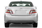 AUT 45 IZ0202 01