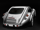 AUT 45 IZ0203 01