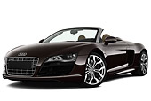 AUT 45 IZ0208 01