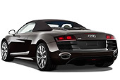 AUT 45 IZ0209 01