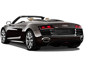 AUT 45 IZ0210 01