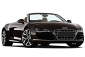 AUT 45 IZ0211 01