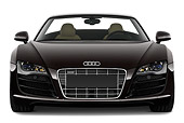 AUT 45 IZ0213 01