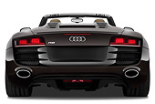 AUT 45 IZ0215 01