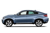 AUT 45 IZ0216 01