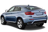 AUT 45 IZ0221 01