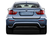 AUT 45 IZ0223 01