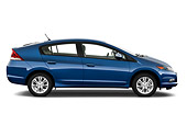 AUT 45 IZ0225 01
