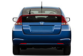 AUT 45 IZ0231 01