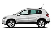 AUT 45 IZ0232 01