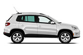 AUT 45 IZ0233 01