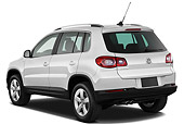 AUT 45 IZ0237 01