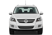 AUT 45 IZ0238 01
