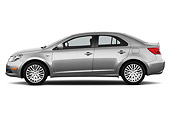 AUT 45 IZ0243 01