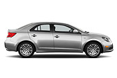 AUT 45 IZ0244 01