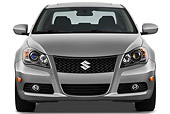 AUT 45 IZ0250 01
