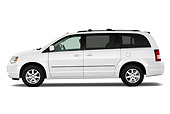 AUT 45 IZ0251 01