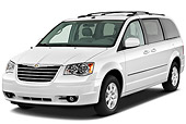 AUT 45 IZ0253 01