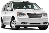 AUT 45 IZ0254 01
