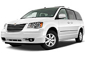 AUT 45 IZ0255 01