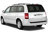AUT 45 IZ0256 01