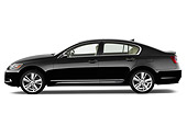 AUT 45 IZ0259 01