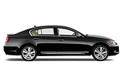 AUT 45 IZ0260 01