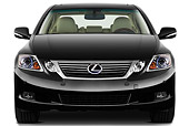 AUT 45 IZ0265 01