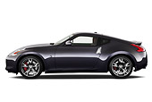 AUT 45 IZ0267 01