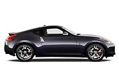 AUT 45 IZ0268 01