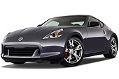 AUT 45 IZ0269 01