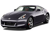 AUT 45 IZ0270 01