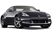 AUT 45 IZ0272 01