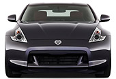 AUT 45 IZ0273 01
