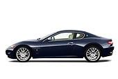 AUT 45 IZ0275 01